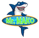 mr mako logo1.JPG