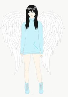 Ren Angel