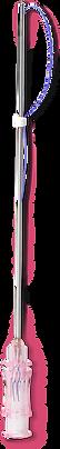 MIRACU Forte Basic PDO Thread [Box of 10 Units]