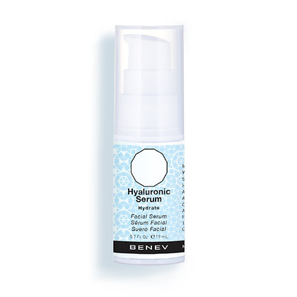Hyaluronic Serum [Retail]