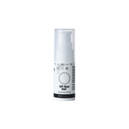 Intensive eye gel with growth factor proteins designed to rejuvenate the appearance of the skin around the eyes.