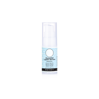 Designed to mimic skin's protective barrier after procedures and exposure to environmental aggressors.