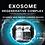 Thumbnail: Exosome Regenerative Complex
