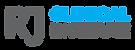 RJ-New-logo_2020trans-01.png