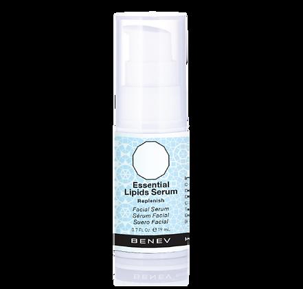 Essential Lipids Serum [Retail]