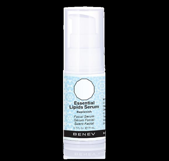 Essential Lipids Serum