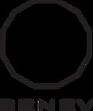 BENEV logo (2).png