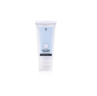 Helps clear clogged pores, absorb excess oil and superficially peel skin for a fresh, matte appearance