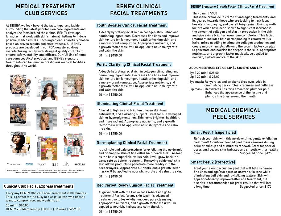 Medical Spa Menu Of Services 02.png