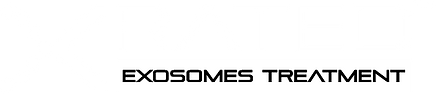 XRATED logo_white.png