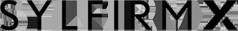 Sylfirm logo.png
