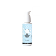 Exfoliates with an alpha-hydroxy acid to uncover fresher, smoother skin and improve texture and tone.