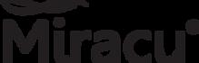 Miracu logo_black.png