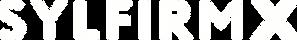 Sylfirm logo white.png