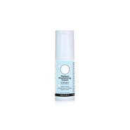 Intensive anti-aging cream that promotes firmer, tighter skin and youthful glow.