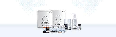 GF products.jpg