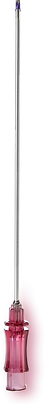 MIRACU Elasty Line PDO Thread [Box of 10 Units]