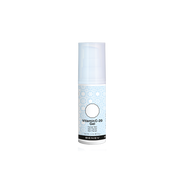 Helps fade the appearance of sun / age spots, protect from free radical damage and smooth skin's surface.