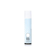 Revitalizes skin's texture and tone and helps reduce the appearance of freckles, sun spots and age spots.
