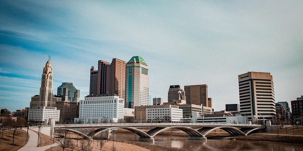 [Columbus, OH] Forging The Future of Aesthetics