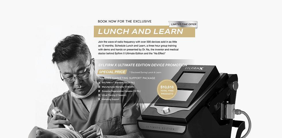 Lunch & Learn Hero Art-01.jpg
