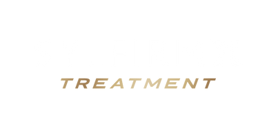 SylfirmX Treatment01-white.png