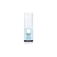 Moisturizes and retains moisture for soft, balanced skin while helping to prevent the formation of fine lines.