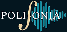 logo_polifonia_back.png