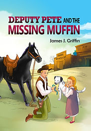 Muffin cover.jpg