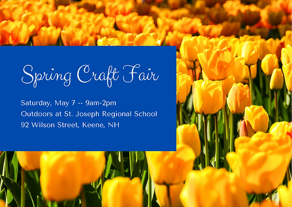 2022 Spring Craft Fair logo.png