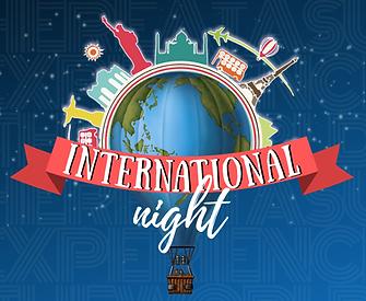 Intl Night logo.png
