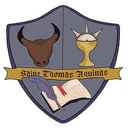 Aquinas Logo 2.jpg