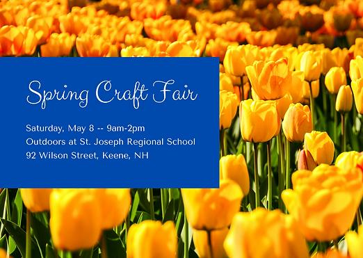 Spring Craft Fair.png