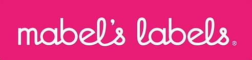 Mabel's Labels Logo .png