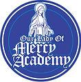 Mercy Academy logo (blue).jpg