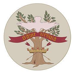 Ursula Logo 2.jpg