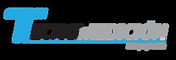 logo_tecnomedicion.png