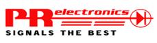 pr electronics.png