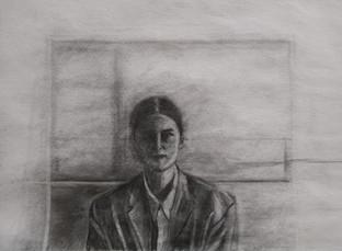 blinds drawn.jpg