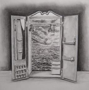 Dreams of Leaving II