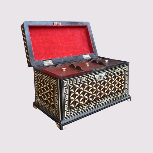 Visaghatapnam Box - 2.jpg