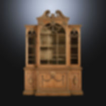 Pine Bookcase.jpg