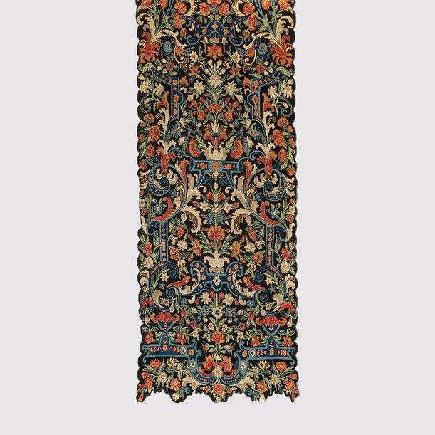 Louis XIV Hanging Textile.jpg