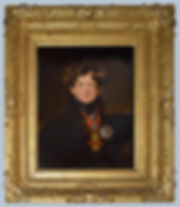 George IV Portrait.jpeg