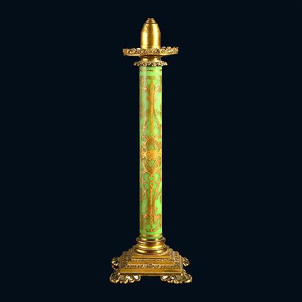 Green Lamp.jpg