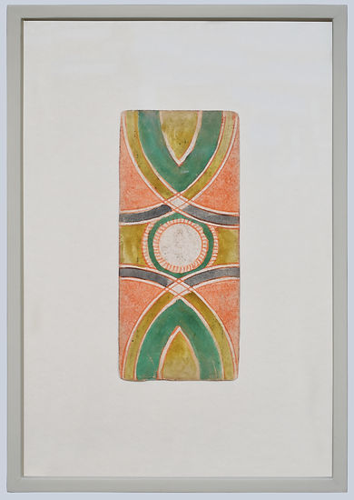 Tantric Watercolour.jpg