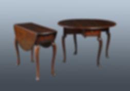 Pair GII Tables.jpg