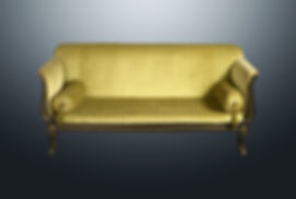Regency Sofa.jpg