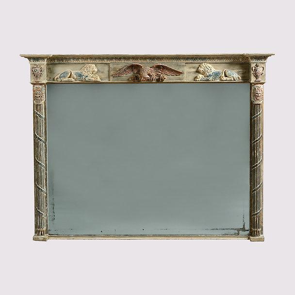 Regency Mirror.jpg