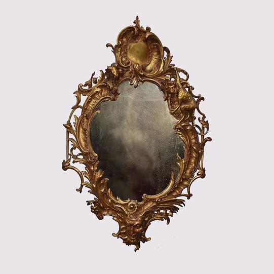 Monkey Mirror - 1.jpg